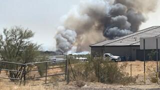 Avondale Fire.jpg