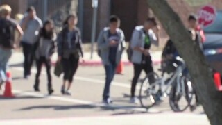 students_walking_crossing_street_school.jpg
