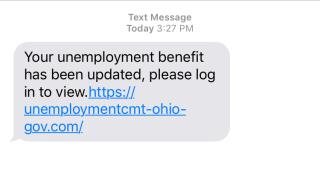 Unemployment Text.JPG