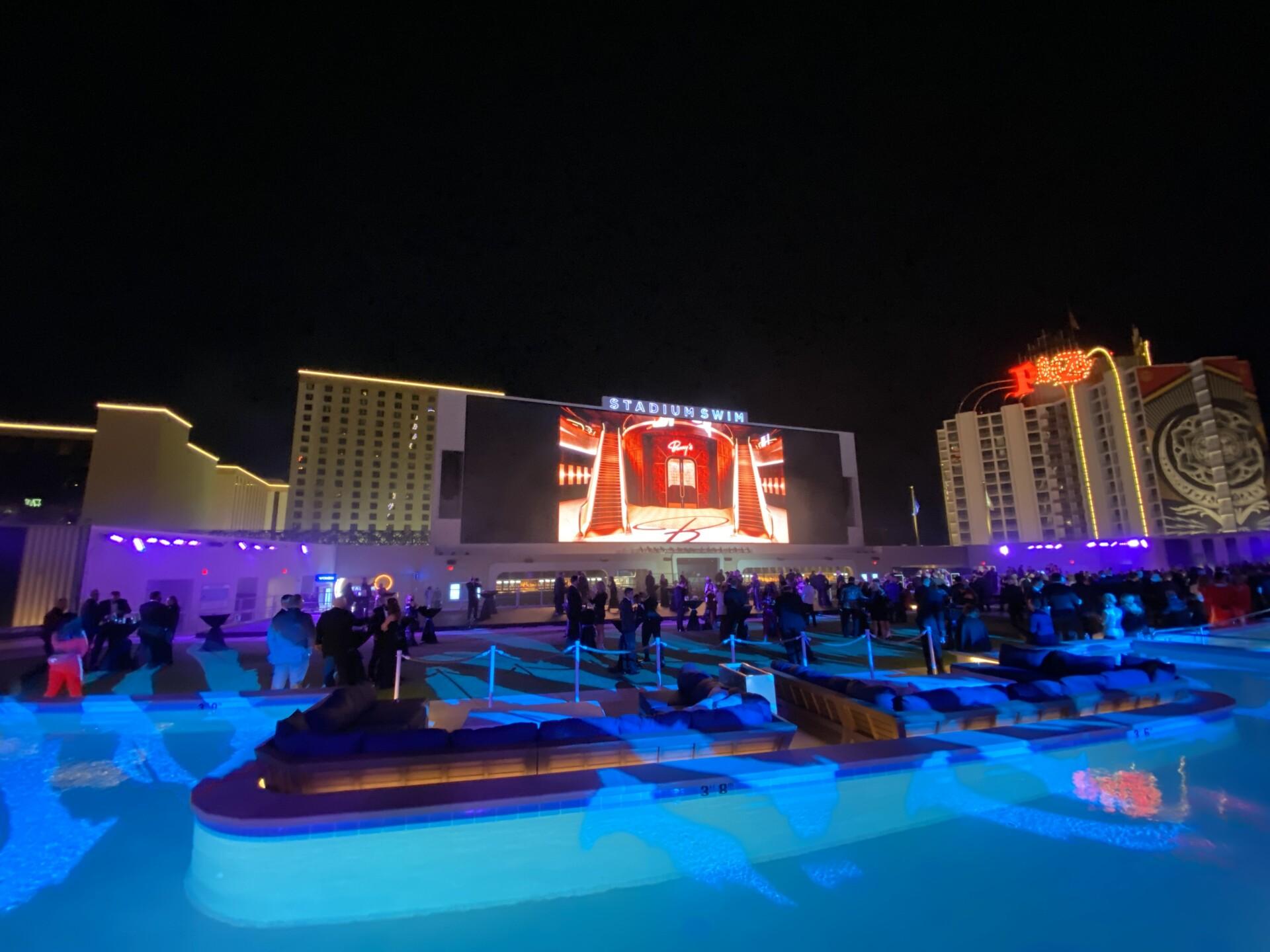 Circa Las Vegas 12.JPG