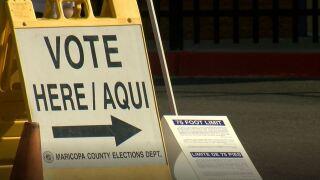 voting in arizona2.JPG