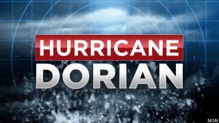 hurricanedorian.jpg