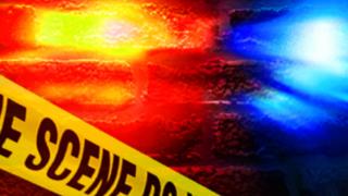 Police: Two killed in Sheboygan crash