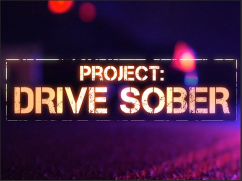 project sober 4x3.png