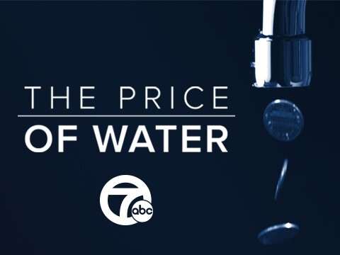 Price-of-Water-480x360.jpg