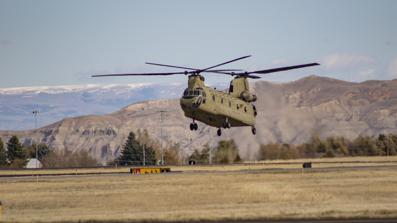 MT Air Guard to Cody WY (4).jpg