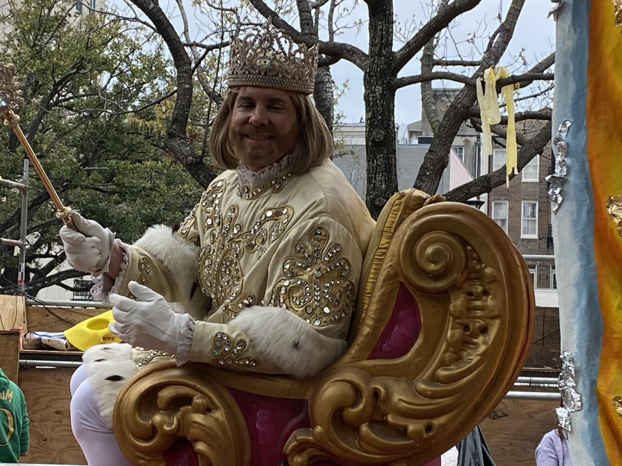 Rex Parade New Orleans 2.jpg