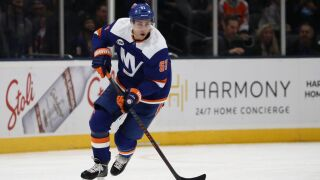 Detroit Red Wings bringing back Valtteri Filppula with 2-year deal