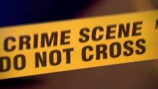 crime scene tape generic.jpg