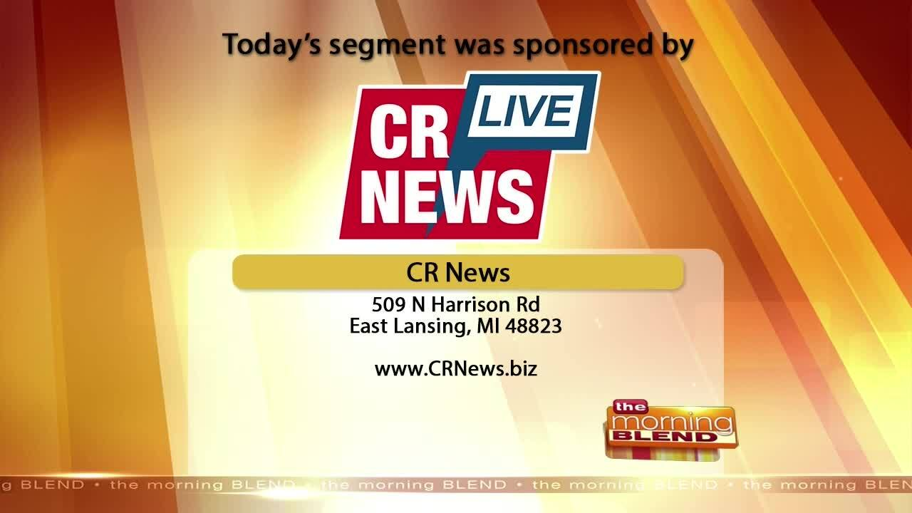 CR News.jpg