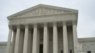 U.S. Supreme Court will hear appeal of MT ban on tax-credit aid to religious schools