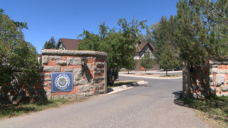 Cadet at Montana Law Enforcement Academy tests positive for COVID