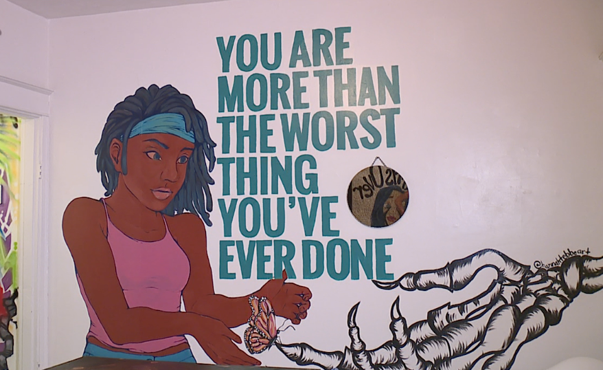 you are more than the worst thing you've ever done.png