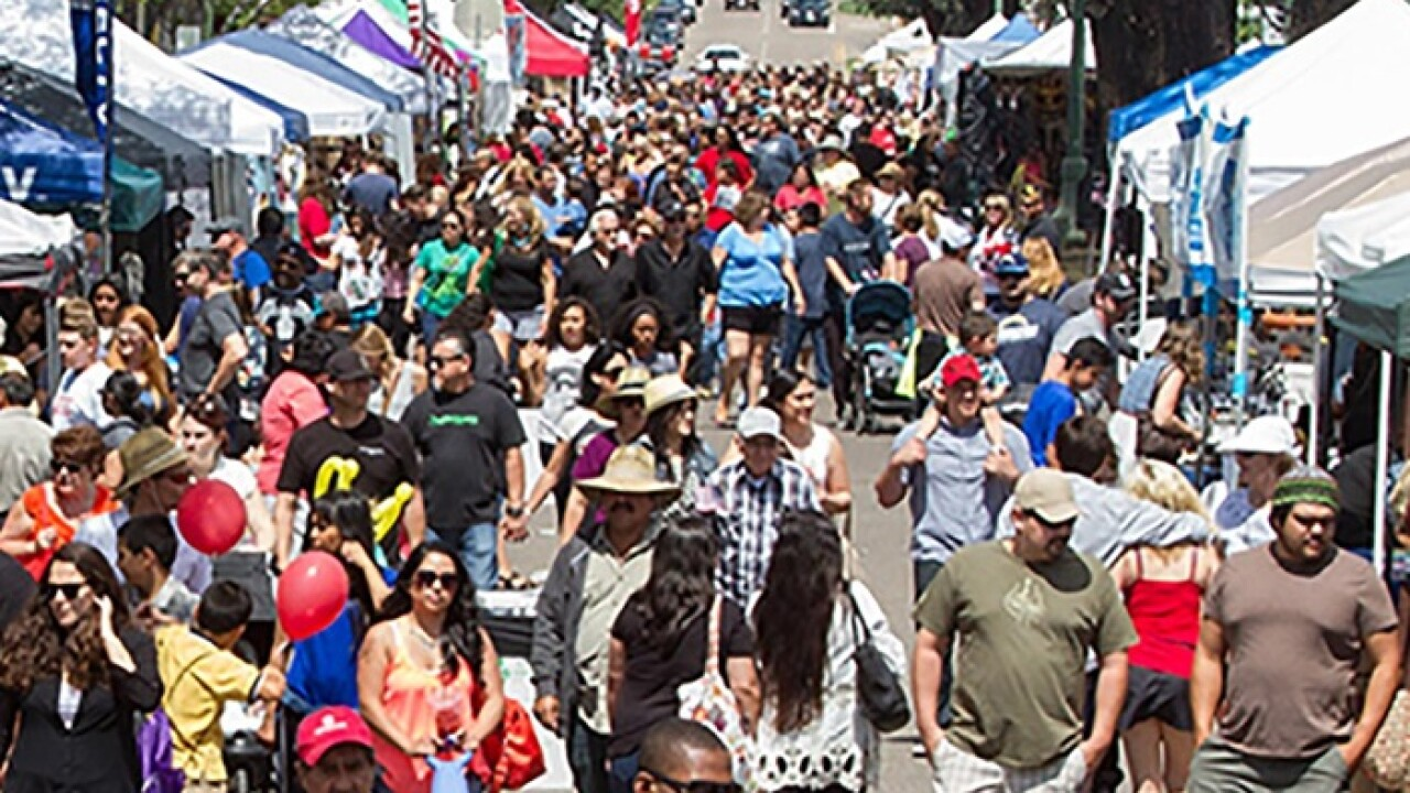 escondido grand avenue festival 1368x1023.jpg