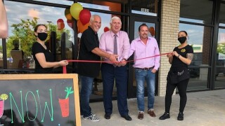 egg bistro mayor ribbon cutting.jpg