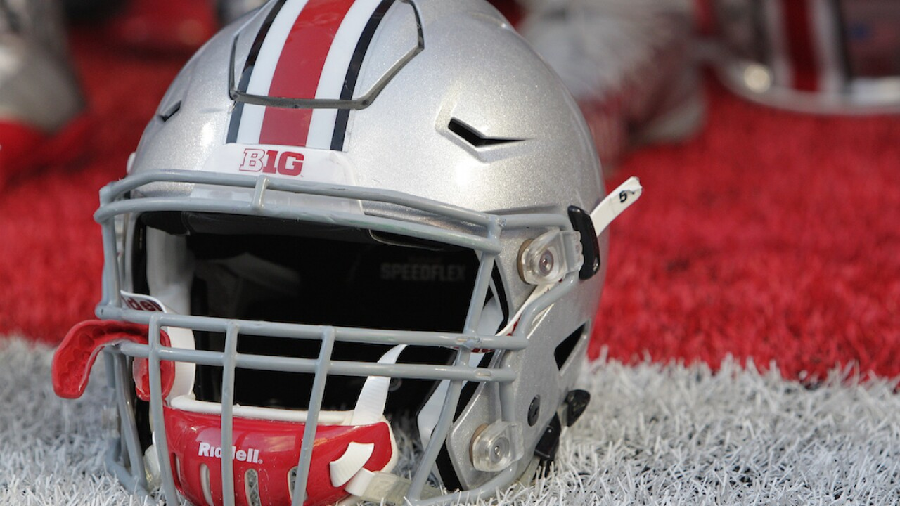 Big Ten announces football season will start Sept. 5