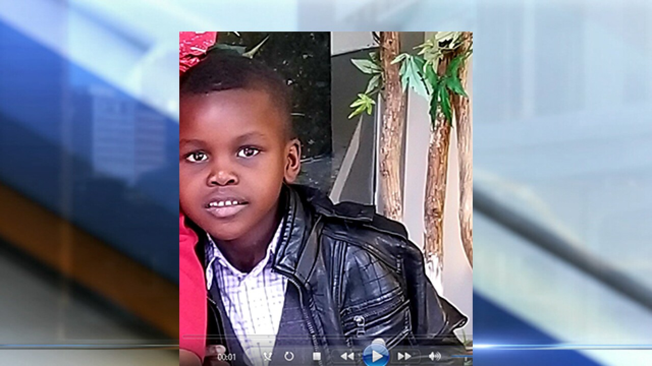 David Dimbiri missing Northland boy.jpg