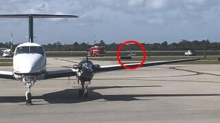 wptv-lantana-airport-hard-landing-1.jpg