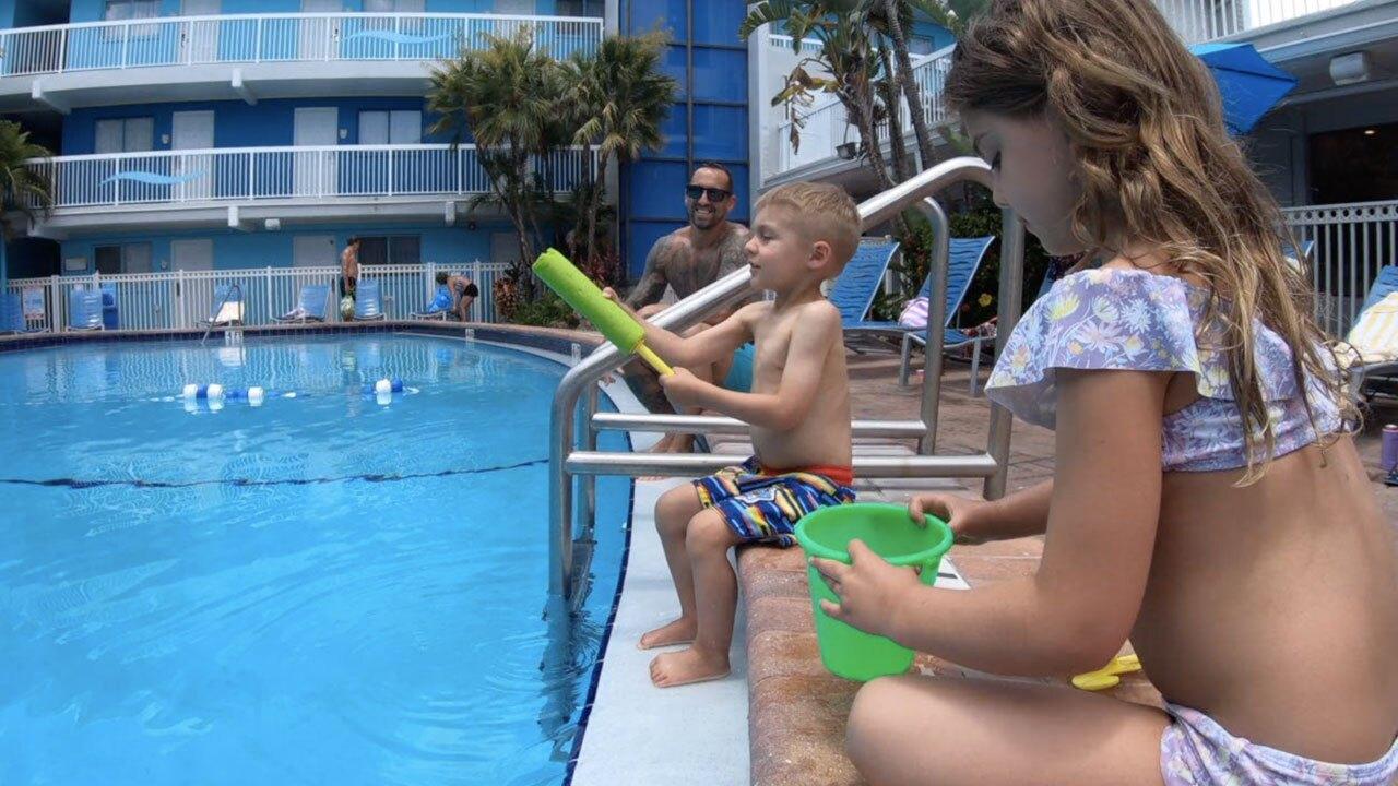 summer-travel-generic-WFTS.jpg