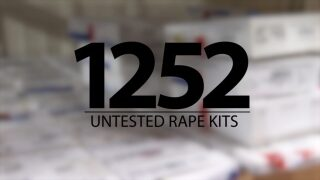 Ending the Backlog: Now that Montana's rape kits are tested, what happens next?