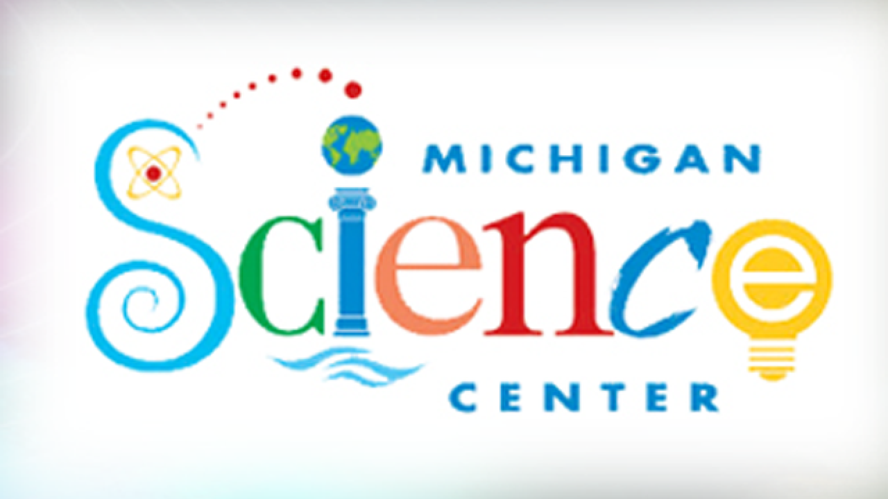Toyota donates nearly $1.5M to Michigan Science Center