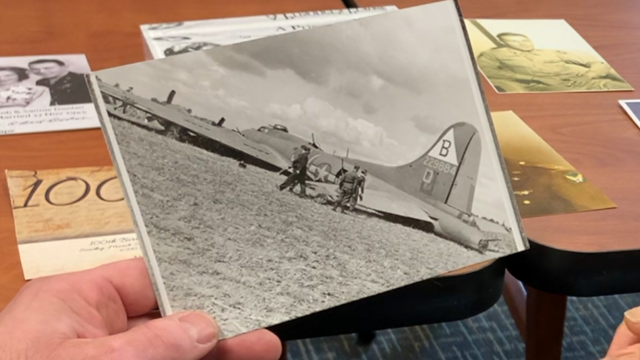 b17.PNG