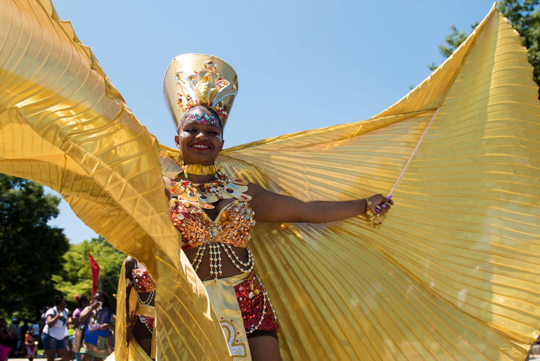 Caribbean Fest-13.jpg