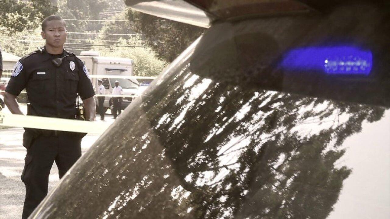 RPD Crime Officer Generic Officer Richmond Police Department.jpg
