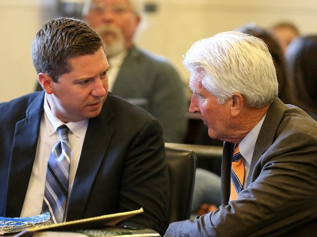 Day 2: Witnesses testimony continues in Ray Tensing retrial