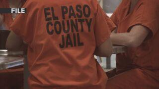Pandemic precautions at jail explained