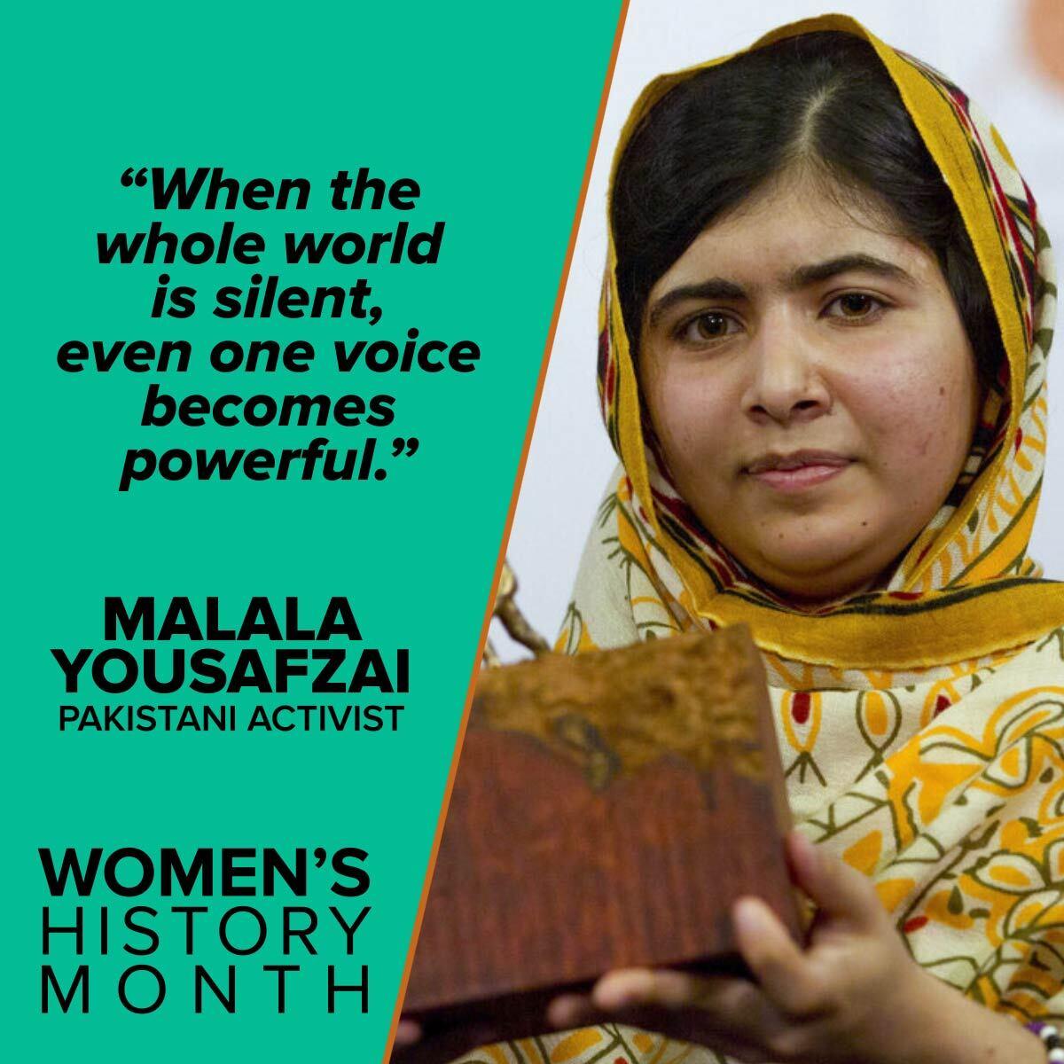 Women's History Month_Malala Yousafzai).jpg