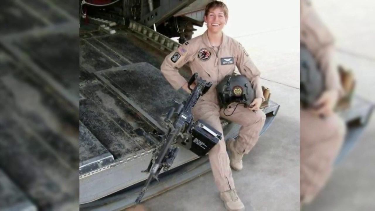 Virginia Seigel