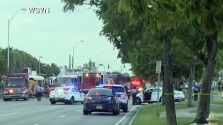wptv-school-bus-crash-miami.jpg