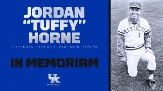 1306_19-20_BASE_CPR_Jordan _Tuffy_ Horne In Memoriam.jpg