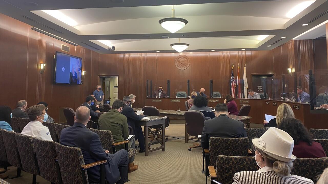 Jackson County council.JPG