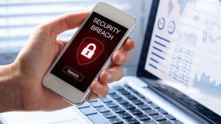 online security.jpg
