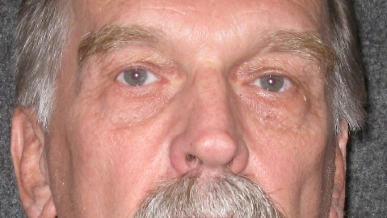 Notorious killer Ron Lafferty moves closer to execution in Utah