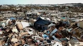 wptv-bahamas-hurricane-dorian.jpg