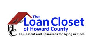 loan closet of howard county