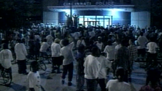 unrest 2001.PNG