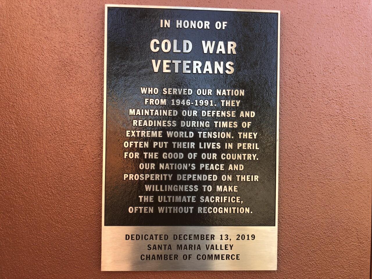 cold war veteran ceremony 2.jpg