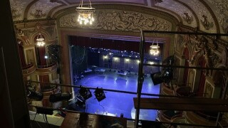 Inside Wells Theatre.jpg