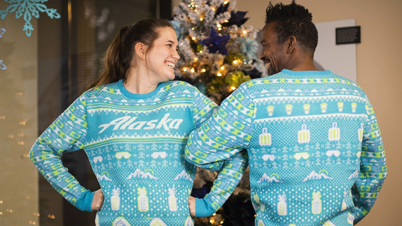 Alaska-Airlines-Holiday-Sweater