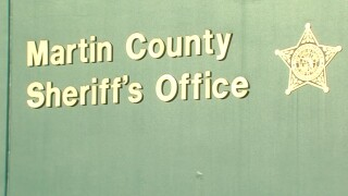 The Martin County Sheriff's Office headquarters on Oct. 25, 2021.jpg