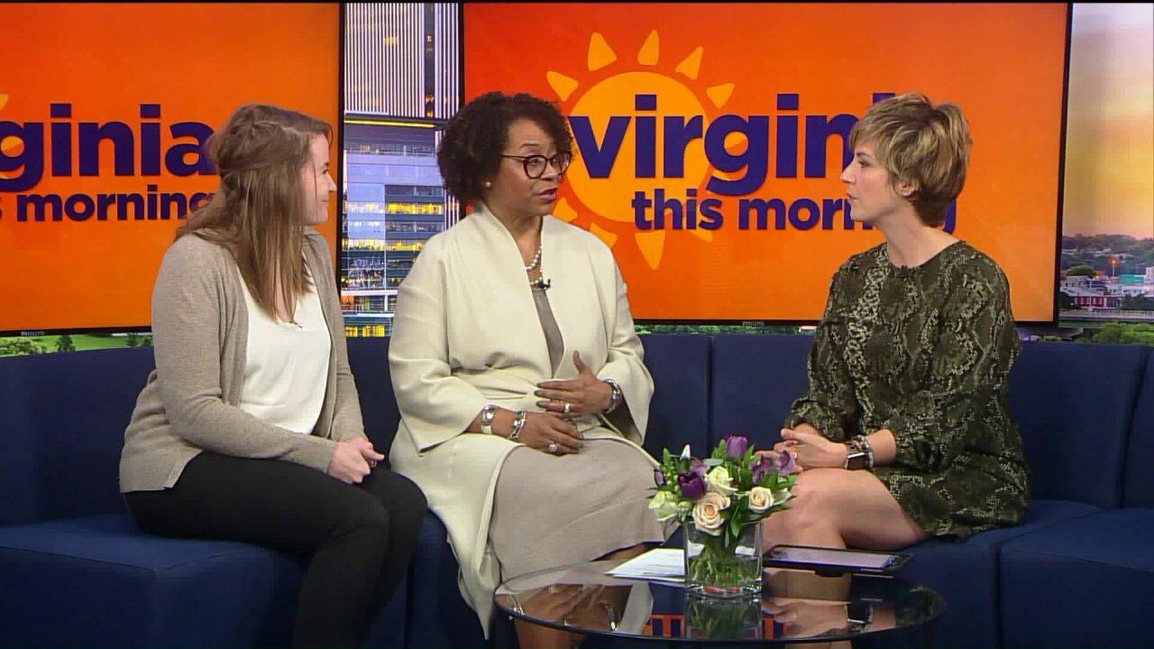Community Conversation: The Eggleston Family Legacy &Greenbook