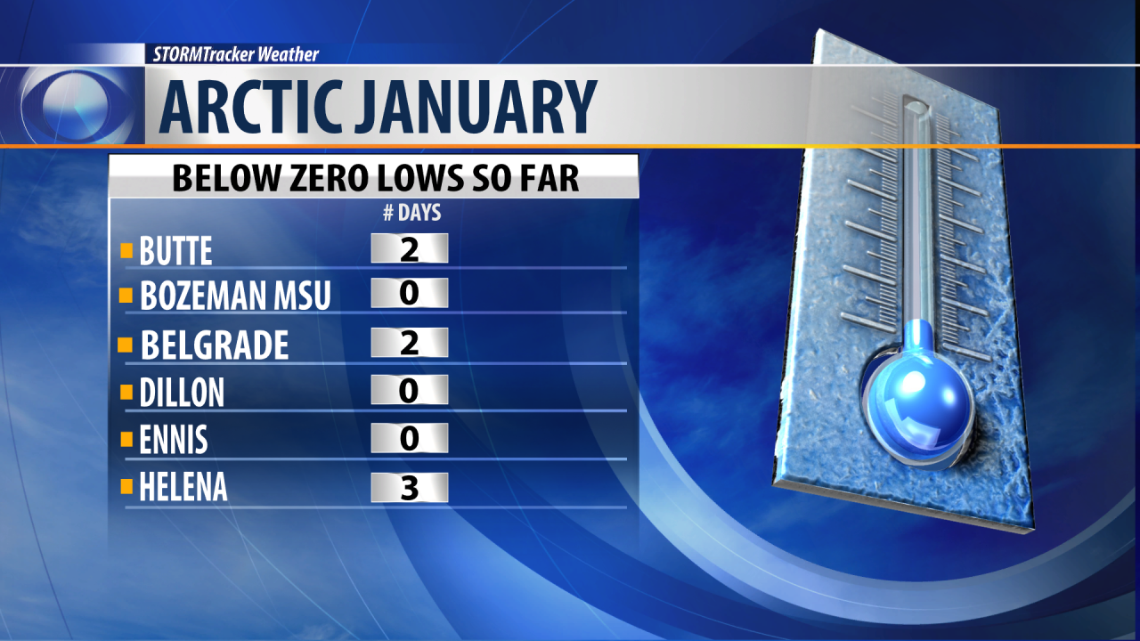 ARCTIC JANUARY SW MT.png