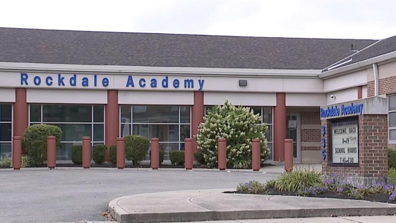 rockdale_academy.jpg