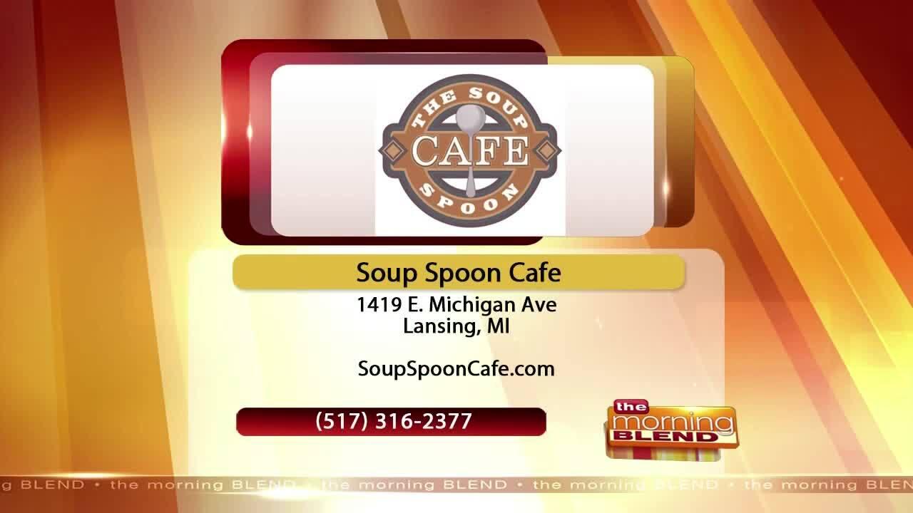 Soup Spoon.jpg