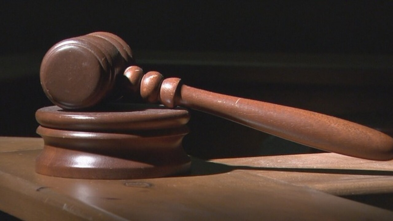 NewsChannel 5 Investigates: Who's Judging The Judges?