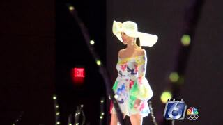 Charity League's annual fashion show raises record amount for Timon's Ministries